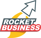 Rocket Business